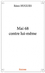 Couverture_livreM68.png