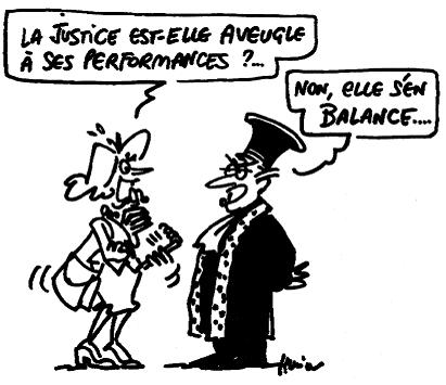 caricature jsutice.JPG