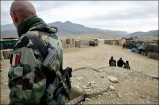 armee francaise afghanistan1.jpg