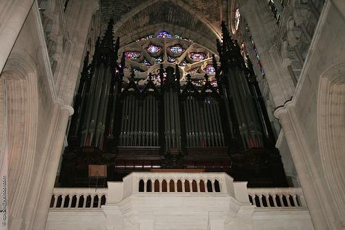cain orgue reformes marseille.jpg