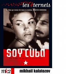 Soy-Cuba-Edition-Collector.jpg