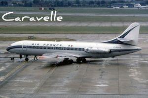 CARAVELLE 1.jpg