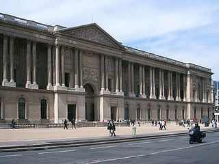 louvre colonnade.jpg