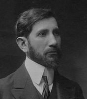 MAURRAS 7.JPG