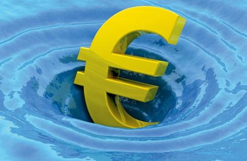crise-euro-dette.jpg