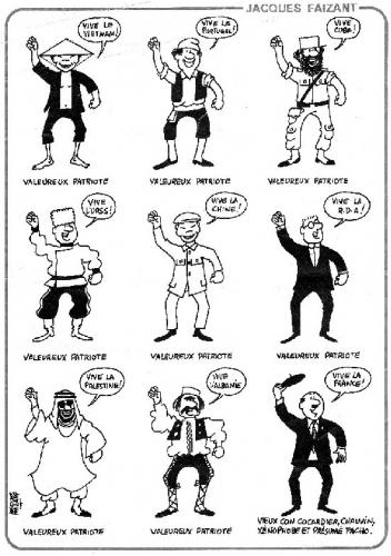 caricature faizant.jpg