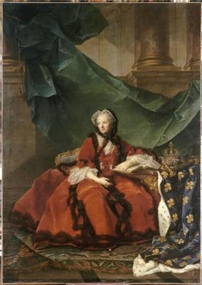 LOUIS XV MARIE NATTIER.jpg