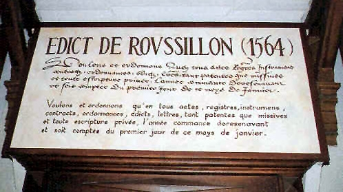 EDIT DE ROUSSILLON.jpg