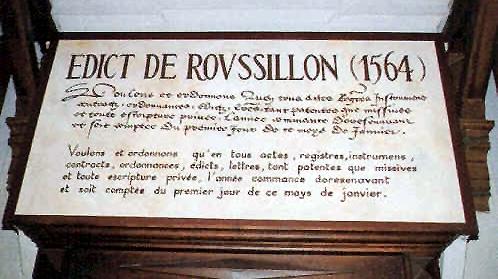 EDIT DE ROUSSILLON.jpg