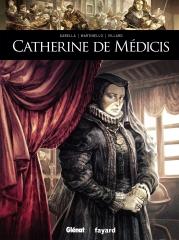 Catherine-de-Médicis.jpg