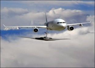 airbus ravitailleur.jpg