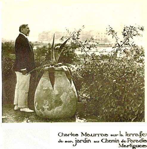 maurras,chemin de paradis,jean piat,pierre fresnay,michel bouquet