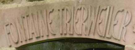hollande trierweiler detail.jpg