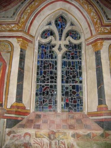 FLEUR DE LYSElven_St_Clement_vitrail.jpg