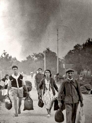 Landes-ete-1949.jpg