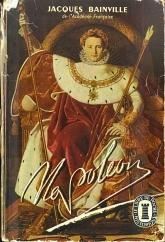 Napoleon_L25.jpg