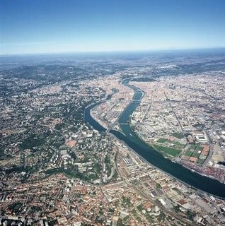 Lyon+-+vue+a%C3%A9rienne.jpg