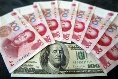 yuan-USdollar.jpg