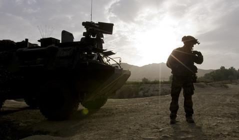 afghanistan sous-off français tué 2010, 37ème.jpg