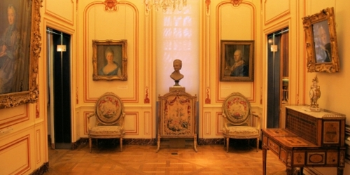 musee%20cognacq%20jay_3.jpg