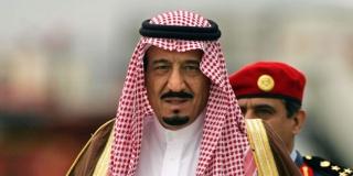 1721332_3_336a_le-prince-salman-ben-abdel-aziz-al-saoud-ici_f1b0a799dac98037456f3743f06d594e.jpg