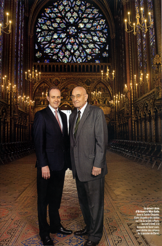 PRINCE JEAN GALLO FIG MAG 2.png