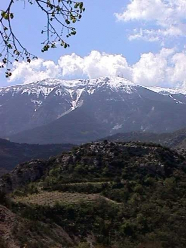 MONT VENTOUX.JPG