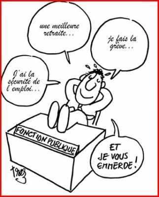 caricature fonctionnaires 1.jpg