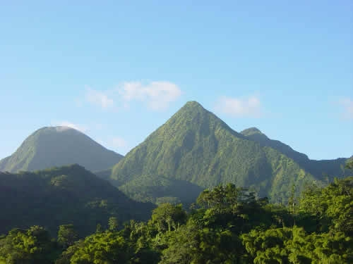 martinique pitons du carbet.jpg