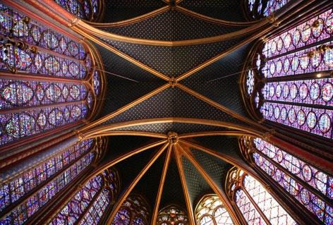 sainte_chapelle 5 LE CHOEUR.jpg