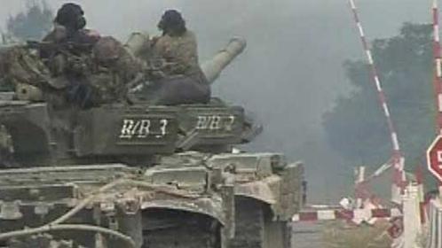offensive-georgienne-en-ossetie-du-sud-2575659_105.jpg