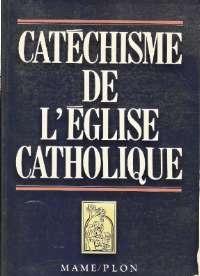 CATHECHISME.jpg