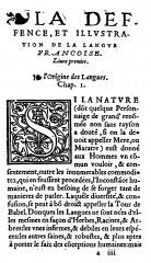 defence_de_la_langue_francaise_j_du_bellay_1549_page_08.jpg
