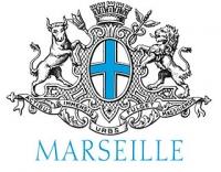 Logo_Marseille.jpg