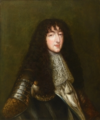 1 Philippe_de_France,_Duc_d'Orléans_(1640-1701).jpg