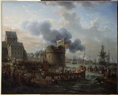 louis xvi cherbourg 1786 CREPIN.jpg