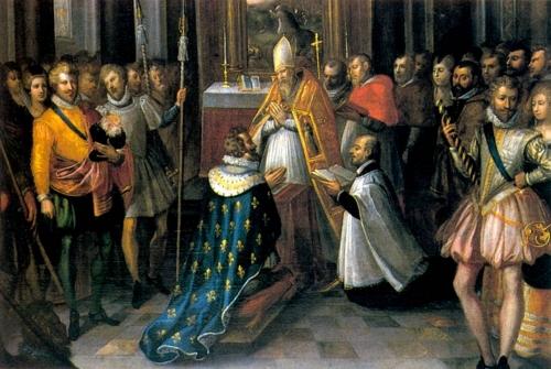 HENRI IV ABJURATION.jpg