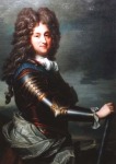 21 septembre,ryswick,louis xiv,montherlant,azf,nicolle,beaumont,strasbourg,alsace,gallia germanis clausa