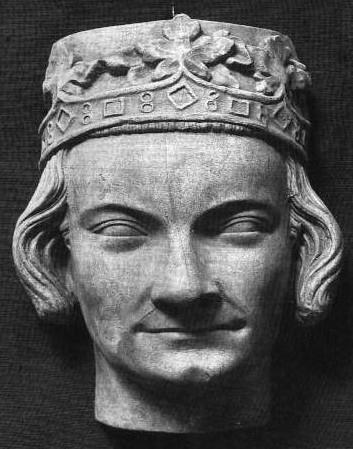 philippe iii buste.jpg