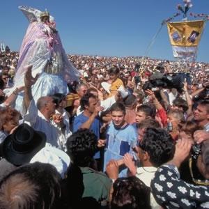 SAINTES MARIES DE LA MER 1.jpg
