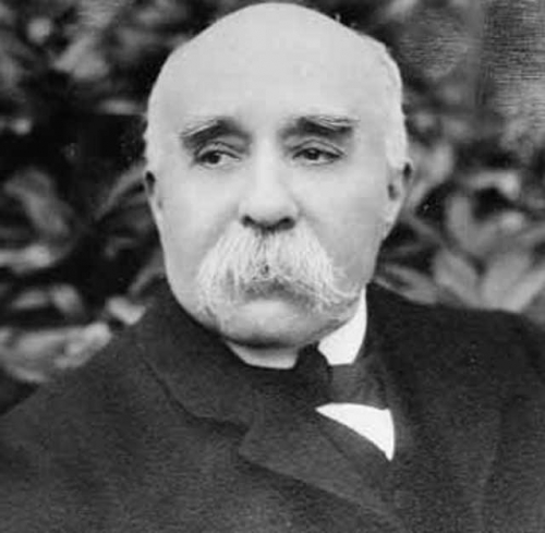 clemenceau_old.jpg
