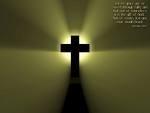 croix1.jpg