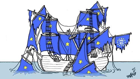 EUROPE NAIN POLITIQUE.JPG