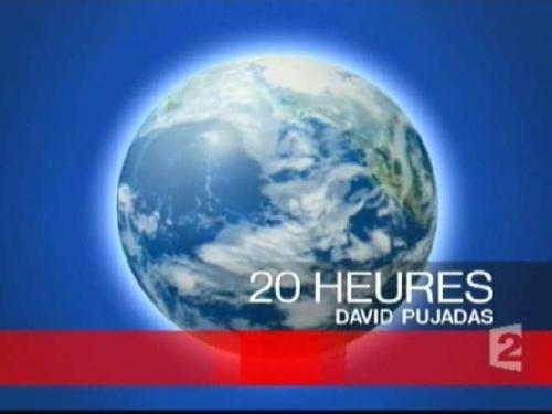 France2-20h-pujadas.jpg