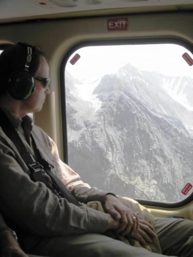 IMG_2848 A 5000 mètres sous les sommets du Pamir.JPG