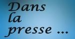 fond-degrade-bleu-fonce_1258-1364.jpg