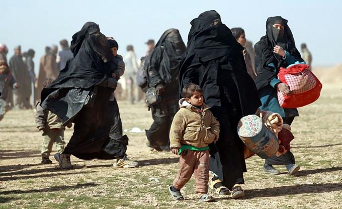 Syriens-fuient-combats-entre-FDS-Daech-Syrie-26-janvier_1_729_486.jpg