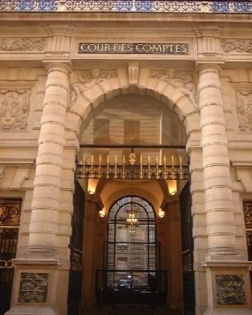 COUR DES COMPTES.JPG