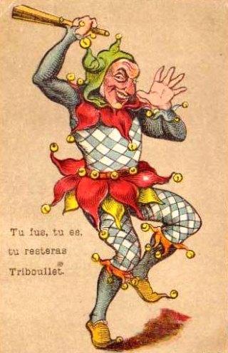 1er juillet,léon daudet,maurras,bainville,martigues,provence,chemin de paradis,action française,kleber haedens