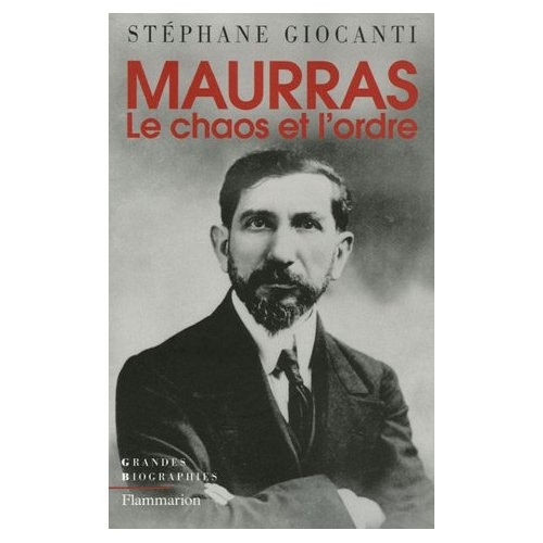 MAURRAS GIOCANTI.jpg